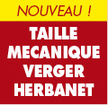 taille mecanique herbanet